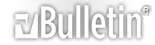 The Fish Sniffer Newspaper Online Forums - Powered by vBulletin